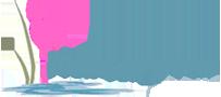 Logo Nalsarovar